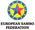 Federația Europeană de Sambo
