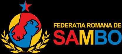 Federația Română de Sambo | Presedinte Viorel Gasca